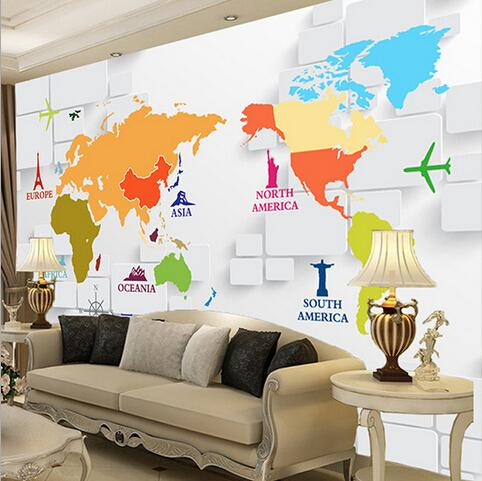 World Map Mural Ikea - Robinsonnetwork.org on travel wallpaper, world car wallpaper, usa wallpaper, popular wallpaper, world paper wallpaper, black wallpaper, compass wallpaper, world atlas wallpaper, library wallpaper, us flag wallpaper, city wallpaper, globe wallpaper, world at night wallpaper, world clock wallpaper, asia wallpaper, world flag wallpaper, world pirate maps, calendar wallpaper, africa wallpaper, world history wallpaper,