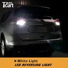 Tcart T15 LED Revers...
