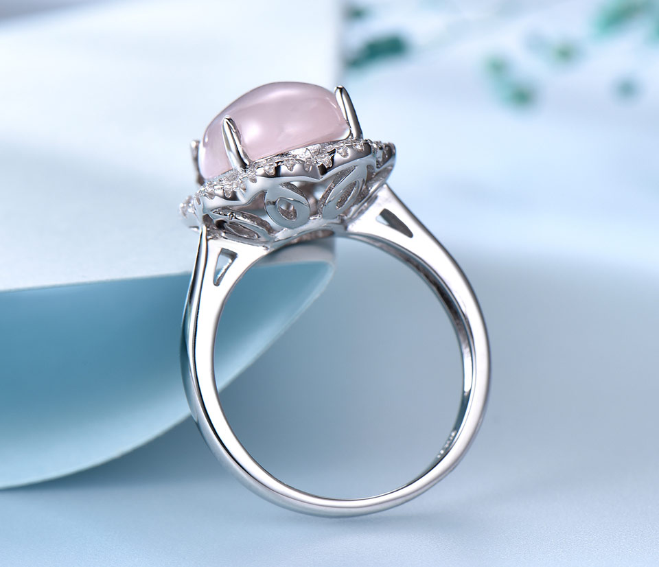 -Rose-quartz-sterling-silver-rings-for-women-RUJ067PC-1-PC_04