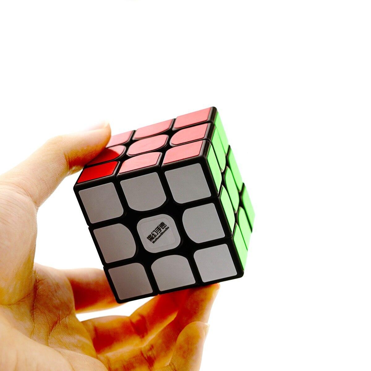Cubos Mágicos jogo profissional 3 ordem cube Faixa Etária : 6 Anos de Idade, > 8 Anos de Idade Class=propery-des>8-11 Anos, 12-15 Anos, adultos, 6 Anos de Idade, 8 Anos de Idade&#8221; class=&#8221;img-responsive&#8221;/></p> </td> </tr> <tr> <th align=