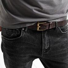 Hot Sale 2018 Autumn Jeans Men Casual Slim Trousers Pants Stretch Vintage Plus Size Brand Clothing High Quality