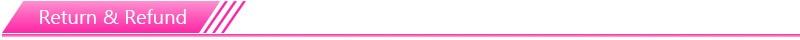 1 шт. ложка для риса форма мультяшного кролика случайный цвет рисовая ложка вертикальная подставка Пшеничная солома пластиковая антипригарная