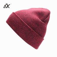 Недорогая шапка на осень/весну