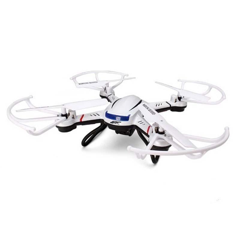 CRAZY SALE PRICE 2.4G DRONE Radio Remote RC Control Quadcopter HD Camera UFO