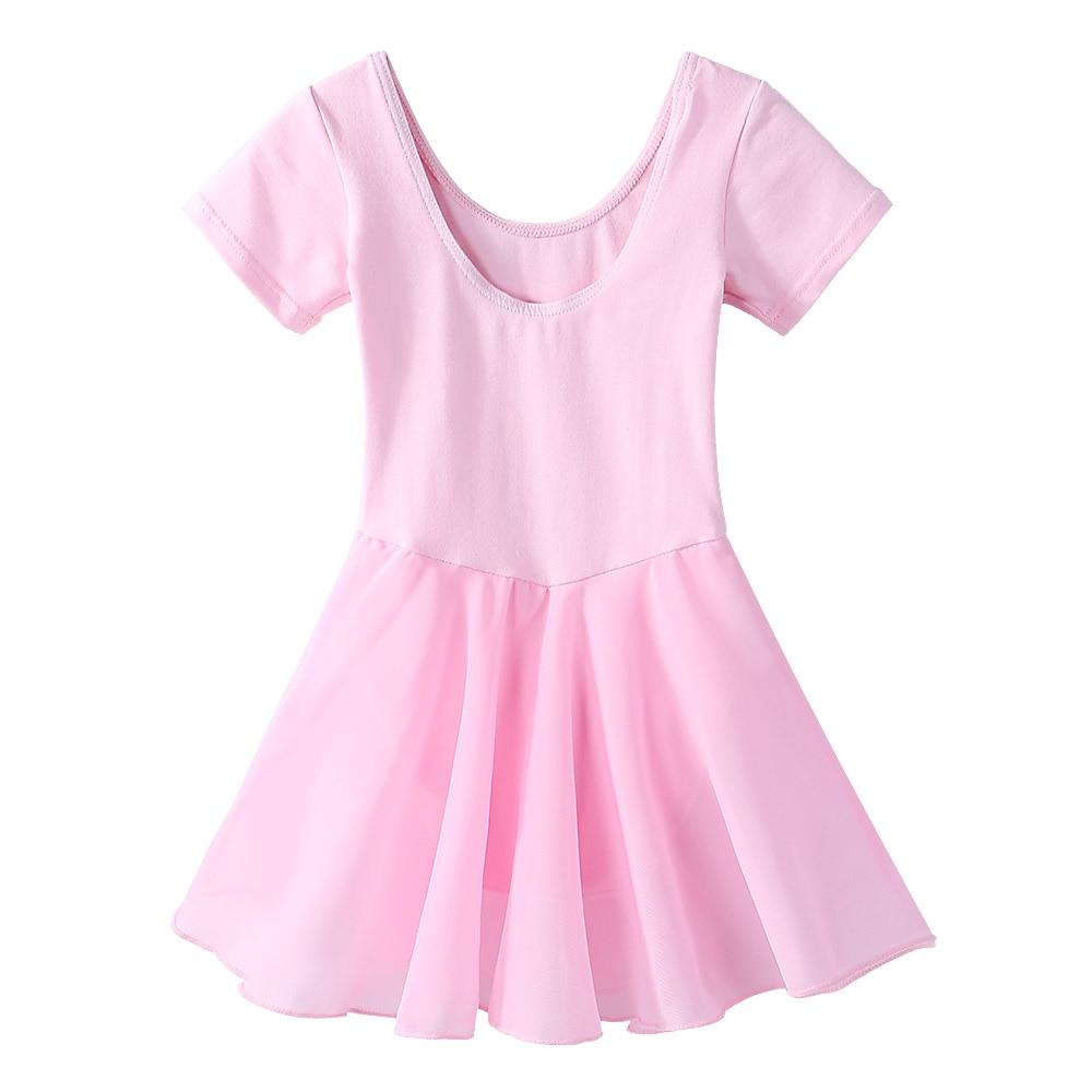 B135_Pink_2