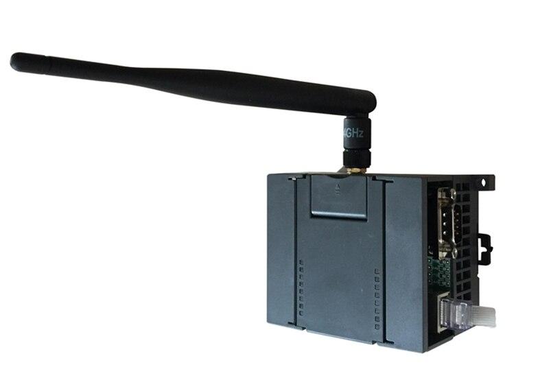 S7-300/400 PLC Wifi MPI Wiireless Programming Module replace USB-MPI 6ES7 972-0CB20-0XA0