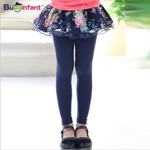 6623596156a8 Girls Tutu Skirts with Leggings Promotion-Shop for Promotional Girls ...