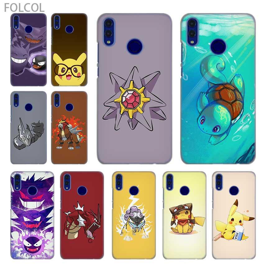 cute-font-b-pokemons-b-font-pokeball-case-cover-for-huawei-honor-7-7c-8-8x-9-lite-10-4c-5x-6-6x-6c-7a-pro-7x