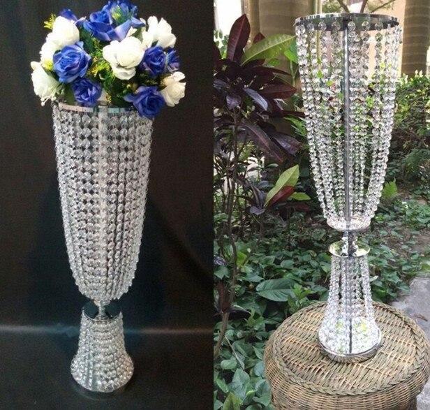 Fake Flowers On Wedding Cakes