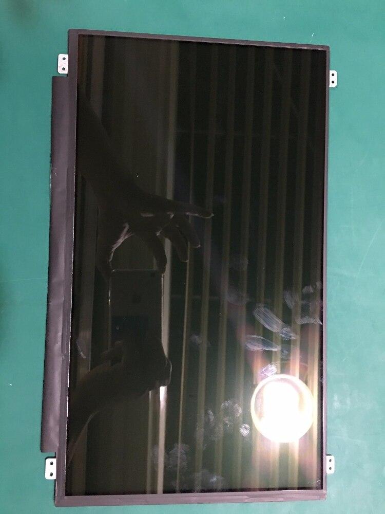 NT156WHM-T00 écran tactile LCD 15.6