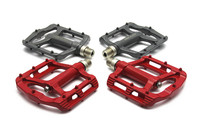 Cheap Model GUB P183 Top Selling Pedal Ultralight Bicycle Pedal Mountain Bike Pedal MTB Road Cycling