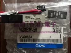 Vqd1151w/U/V 5l/5m M5 5lo/5mo