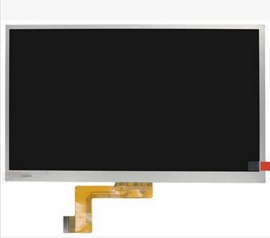 Подробнее о New LCD For 10.1