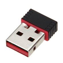 Adaptateur GHz Card pour