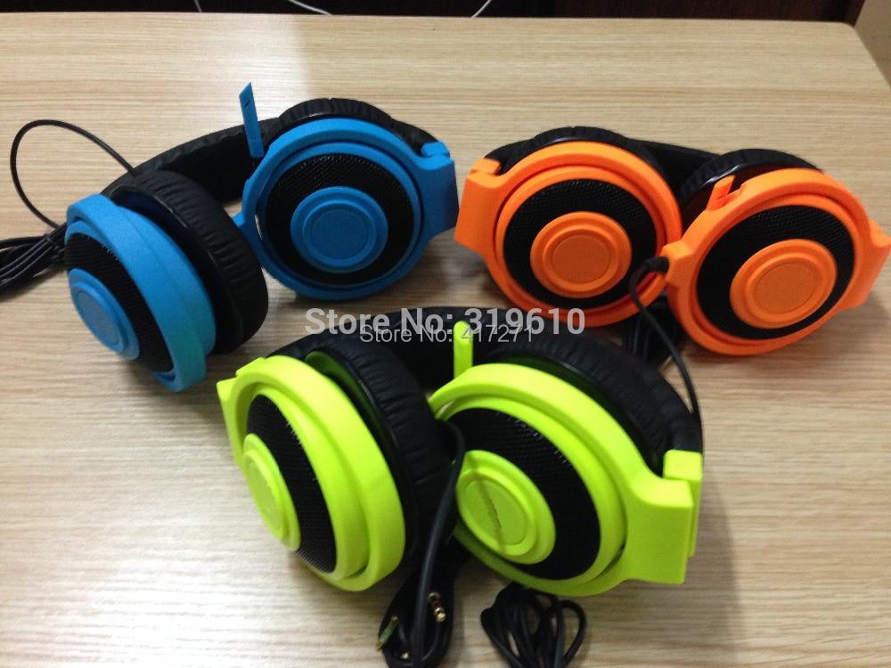Razer-Kraken-Pro-Gaming-Headset-Original-Brand-New-Without-Retail-Box-Fast-Free-shipping-In-stock (2).jpg