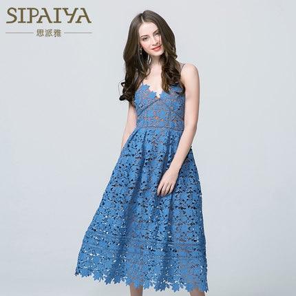 Online Get Cheap Strapless Summer Maxi Dresses -Aliexpress.com ...