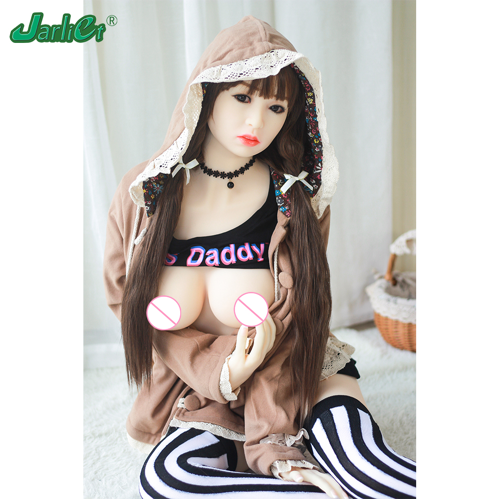 Full Real Doll Lifelike 158cm 5.18ft tpe Loli Sex Doll with Oral Sex and Standing Feet For Men Masturbation ToysFull Real Doll Lifelike 158cm 5.18ft tpe Loli Sex Doll with Oral Sex and Standing Feet For Men Masturbation Toys