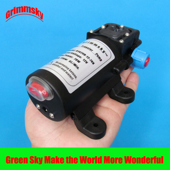 hot selling 70w self-priming 12v fuel transfer pump hot selling compatible xerox 4110 4112 4127 4590 4595 d95 d110 d125 064e92090 transfer belt