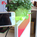 For iphone 5/5s/6/6s/6s plus apple USB Fan travaling USB Out Put gift Mini Fan For IOS phone removable USB Fan 2016 new arrival