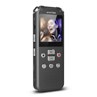 Hyundai E730 Digital Voice Audio Video Recorder 720P minicam Portable camcorder take pictures DVR motion detection Dictaphone