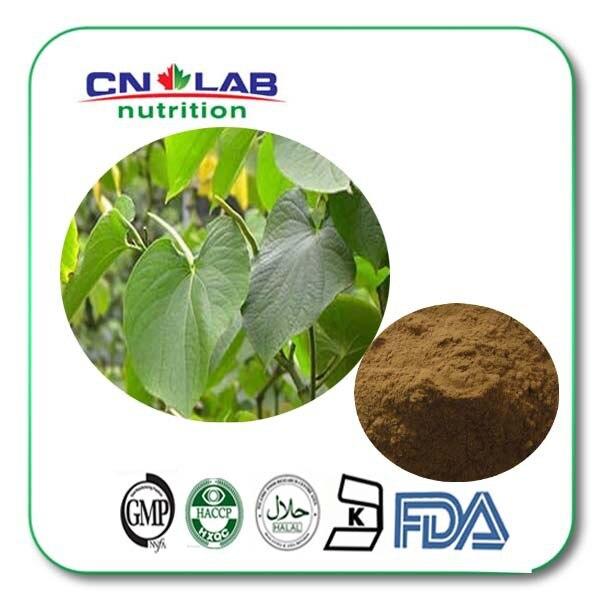 herbal supplement bulk powder of 10:1 Kava Kava Extract /kava kava 1kg free shipping 98% 5 htp 5 hydroxytryptophane herbal supplement