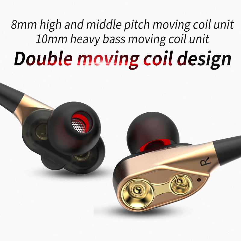 QKZ-CK8-Dual-Driver-Kopfh-rer-Stereo-Bass-Sport-Lauf-Headset-HIFI-Monitor-Ohrh-rer-Freisprecheinrichtung (2)