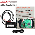 A++ Quality Adblue Emulator 8 In 1 with NOX Sensor V3.0  for MAN IVECO Renault DAF For S-cania for-d bnz v-olvo