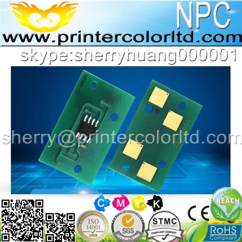 Toner Chip For Toshiba E-Studio 205L/255/255SE/305/305S/305SE/355 /355S/355SE/455/455J/455S/455SE/T4530D/T4530E/T-4530E/T4530