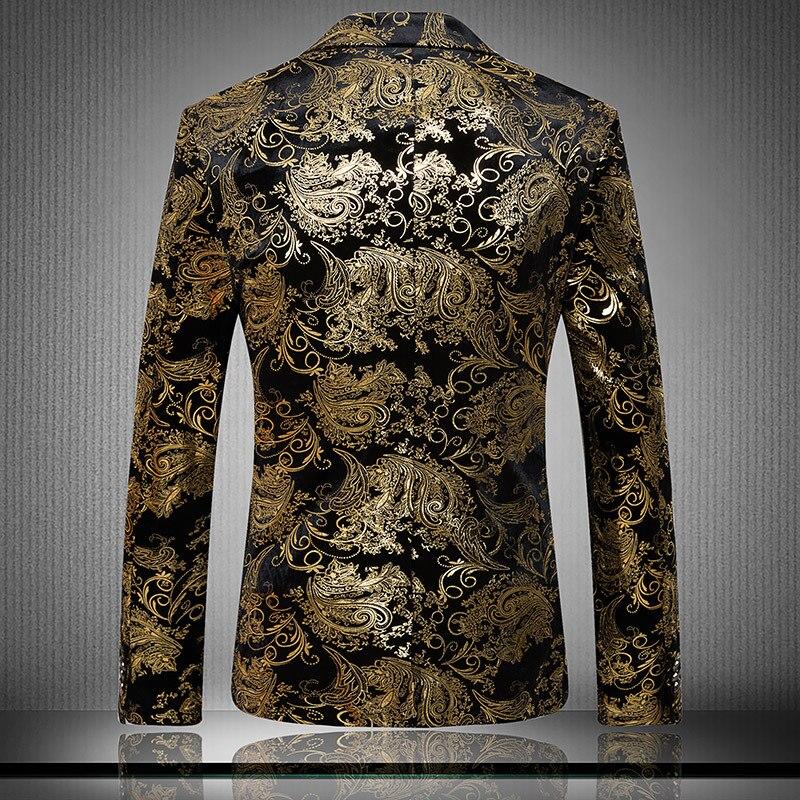 Marke mode frauen high end luxus frühling sommer elegante beiläufige reizvolle wort kragen damen partei dating kleid - 4