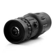 BIJIA 30 x 42 Portable Roof Prism 148 / 1000m Monocular with Night Vision