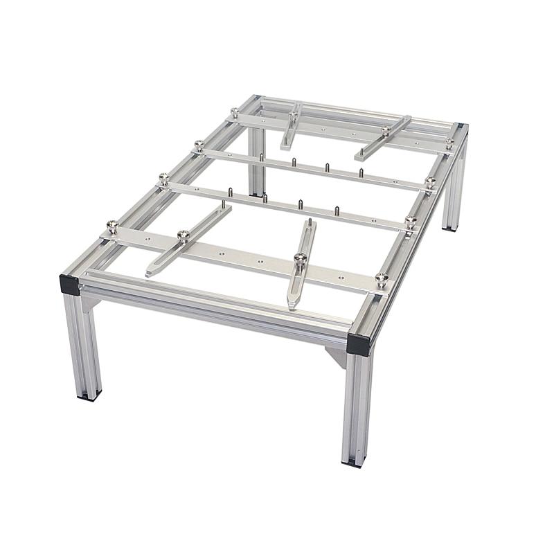 PCB table (4)