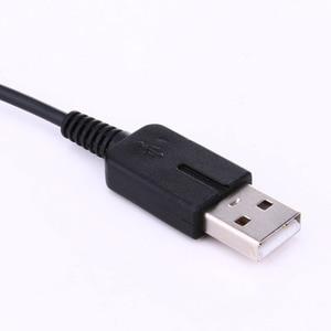 Image 3 - BUKIM 20 PCS USB מטען כבל טעינת העברת נתונים סנכרון כבל קו כוח מתאם חוט עבור Sony psv1000 Psvita PS ויטה PSV 1000