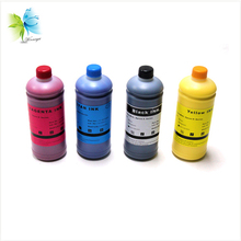 Hot Sale Eco-solvent Ink For Epson Surecolor S30610 Eco Solvent