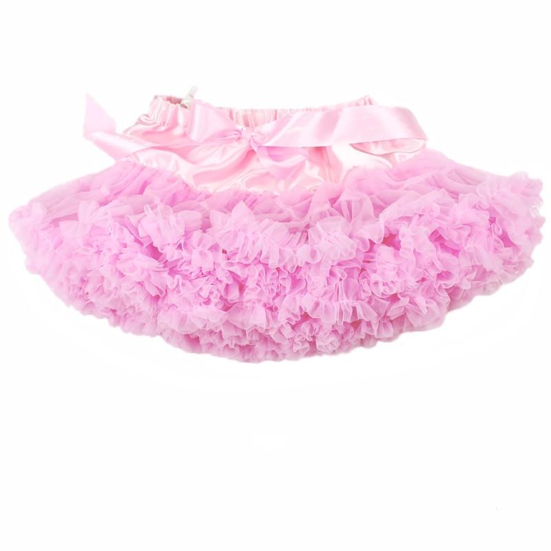 Балаларға арналған қыздар юбкаларының юбкалары пушистый петискirt фото сурет Көптеген балалар киімдерінің үлгісі қыздардың киіміне тапсырыс береді