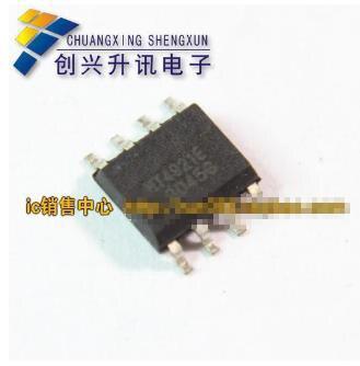 1pcs/lot HT4921E HT4921 SOP-8