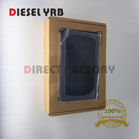 Original new for CAT 320D ZX 3 excavator LCD screen display panel replacement parts TFD58W22MW
