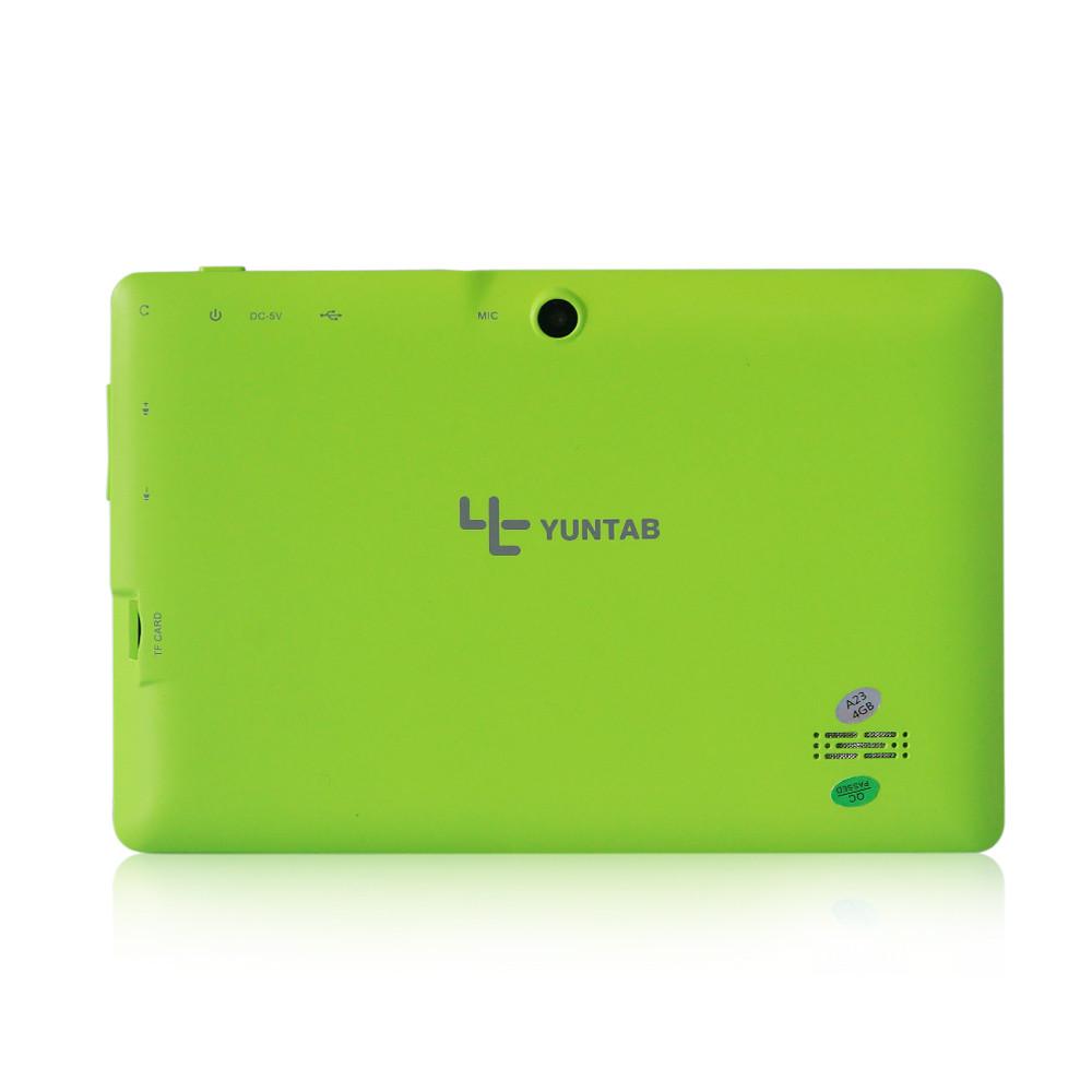 tb-pc-green02