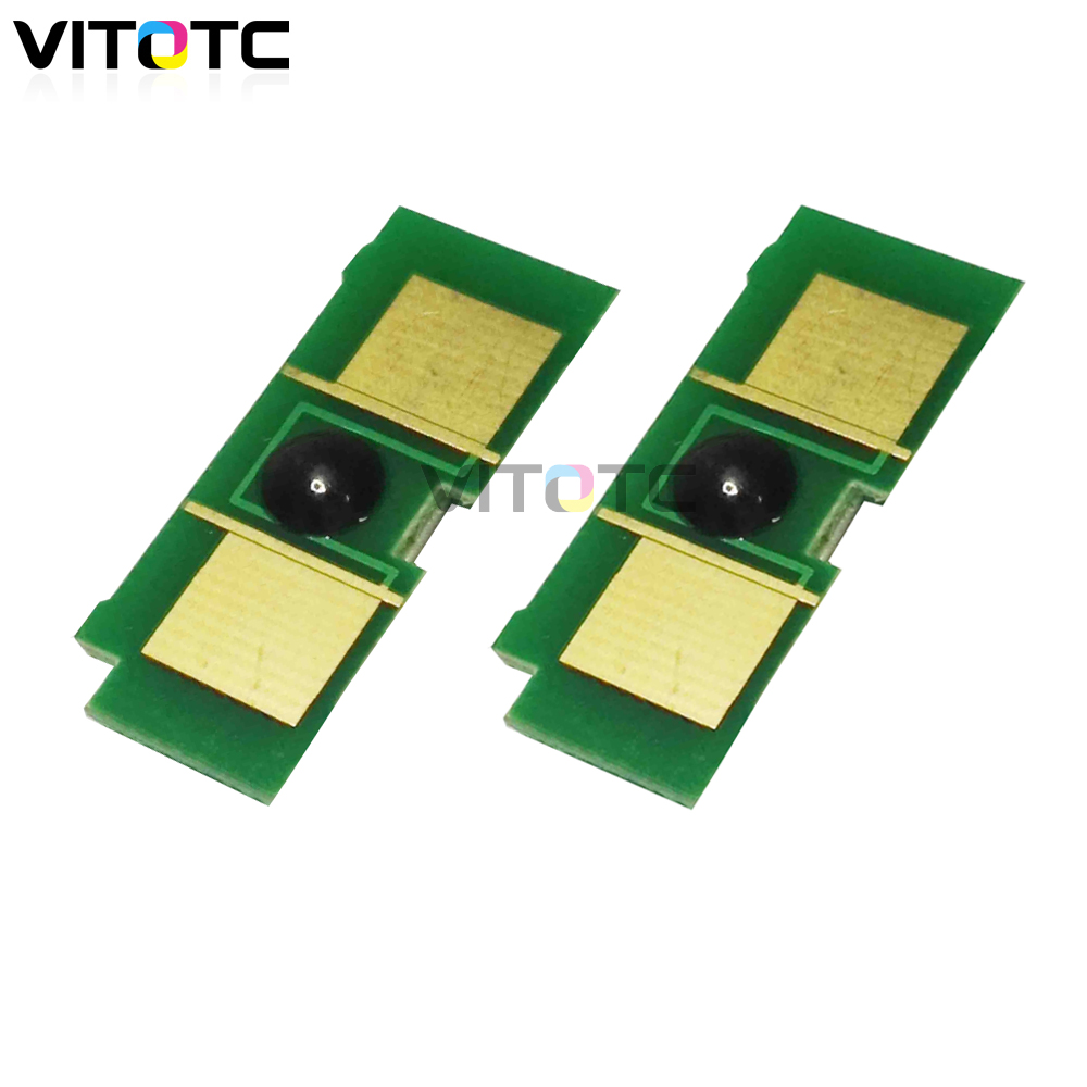 Y Reset Chip for HP Q3962A LaserJet 2550 2550L 2550LN 2550N 2820 2840 refill