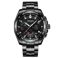 Automatische Mechanische Uhr herren Business Uhr|Mechanische Uhren|   -