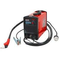 Cut50DII Dual Voltage 110V 220V Plasma Cutter Arcsonic HeroCut Plasma Cutting Machine