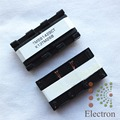 TMS91429CT Inverter Transformer for SM932MW LS19PMASF/EDC LS17PLMSSD LCD monitor 3pcs