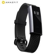 Amazfit Arc