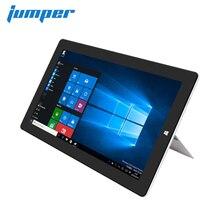 Jumper EZpad 6 plus 2 in 1 tablet pc