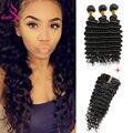 Virgin Hair With Silk Closure Brazilian Virgin Hair With Closure 4 Bundles Hj Weave Beauty Brazilian Hair With Closure 4 Bundles