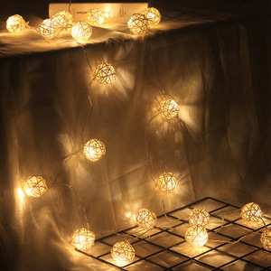 Image 4 - החג שמח 1.5m 10 Led אורות חג המולד קישוטי בית חג מולד קישוט חג המולד דקור חדש שנה 2021 kerst נואל לידה