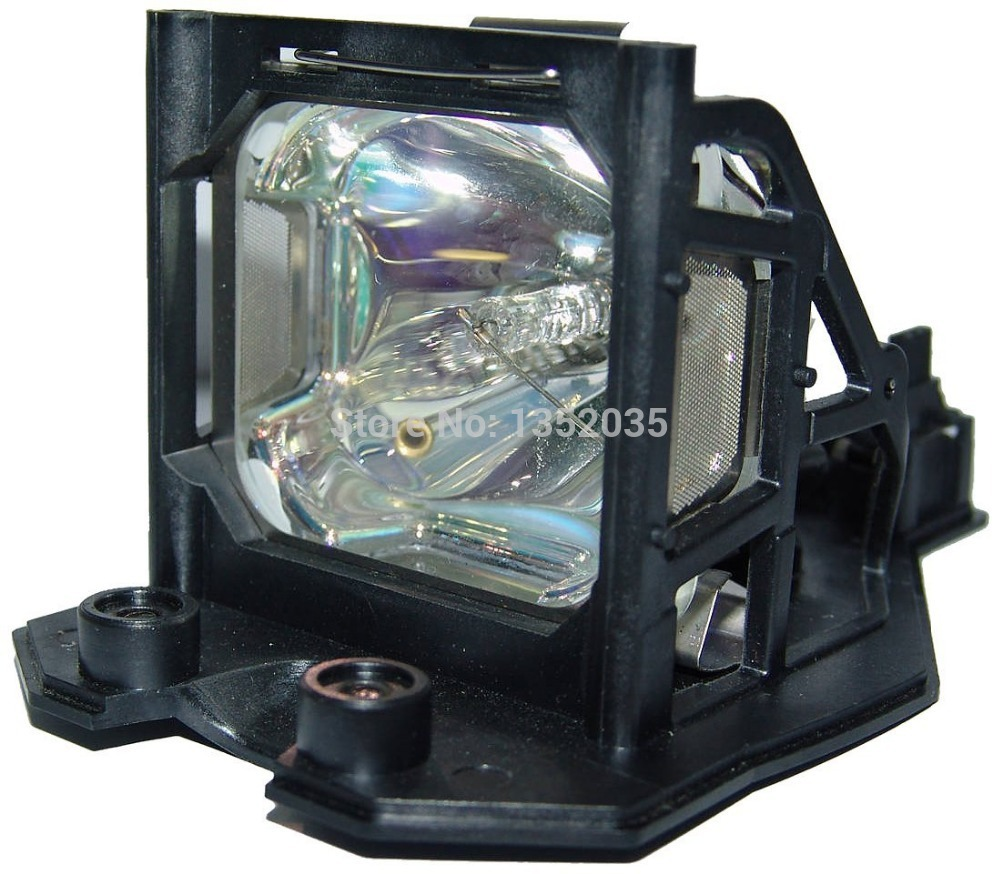 Projector Lamp Bulb SP-LAMP-005 for Infocus LP240 with housing xduoo x2 professional mp3 hifi music player with oled screen support mp3 wma ape flac wav format authorised seller