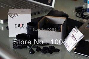 Image 3 - 100% 本 YUIN PK2 をハイ · フィデリティ品質ハイファイ発熱プロのイヤホン