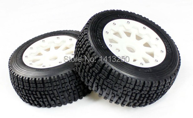 Nylon super star Rear tire for baja 5sc parts with free shipping . mantra потолочная люстра mantra o2 3935