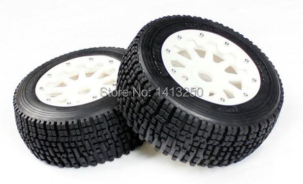 Nylon super star Rear tire for baja 5sc parts with free shipping . полесье полесье детская игровая кухня яна