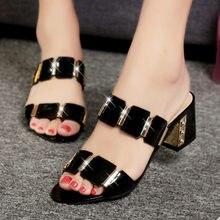 2b2cb309e2 Popular White Block Heel Sandal-Buy Cheap White Block Heel Sandal ...